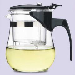 雨露茶壶茶杯