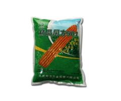 玉米种子  精品同方501  2.5kg/袋