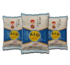 玉米杂交种  长丰59   2kg/袋(约6000粒)