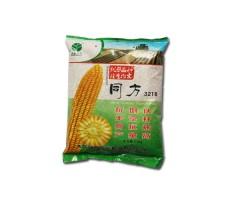 玉米种子 同方3218  2.5kg/袋