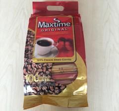 100条装马克西姆三合一咖啡