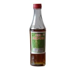 芝麻油  100ml/瓶