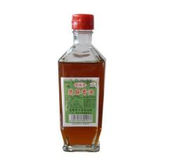 芝麻油   220ml/瓶