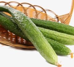黄瓜 2.5kg