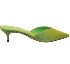 V.E 2015新款女式凉拖鞋