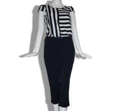 名歌 2015年夏装新款 连体裤