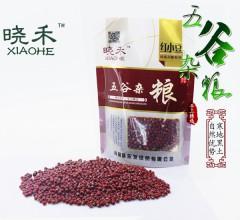 红小豆 东北特产 五谷杂粮  400g