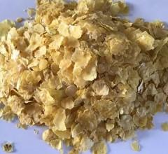 恒誉食用豆粕 纯黄豆榨干  3.5元/公斤