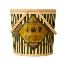 竹筒装小馇子老街基 五谷杂粮   3kg