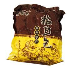 粘豆包  老街基  500g/袋