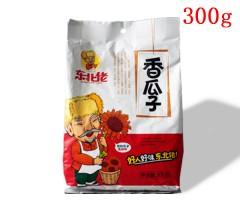 东北佬 香瓜子 300g