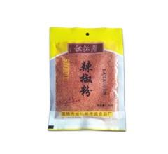 辣椒粉 35克