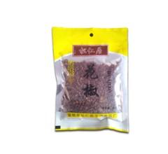 花椒 35克