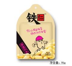 铁仁 酒盈花生(椒盐味) 95g