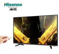 海信电视 32寸