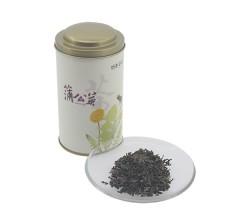 功夫婆婆清雅蒲公英茶-52g/桶 清热去火 祛痘 纯天然 无污染 野生婆婆丁茶