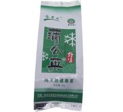 藝景元蒲公英茶-45g 清热去火 纯天然 无污染 纯天然野生婆婆丁茶