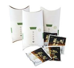 静·心  蒲公英茶 1.43gx14袋/盒 清热去火 纯天然 无污染 纯天然野生婆婆丁茶