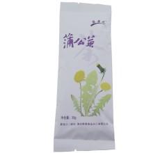 藝景元清欣蒲公英茶-30g 清热去火 纯天然 无污染 野生婆婆丁茶