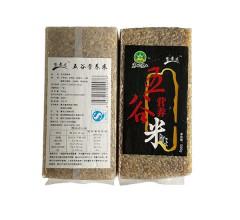 五谷营养米 500g 粒粒精选 品质保证 纯正东北原产地