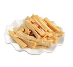 传统老工艺 赵师傅 豆干  1斤(长条的)