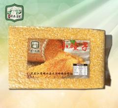 东北五谷杂粮小碴子/斤