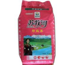 苏牧河 珍珠米 10kg