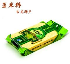 玉米糁 精品杂粮 375g