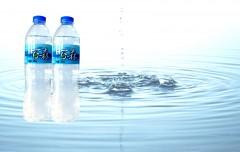 百森纯净水1.0元/瓶(1*535ml*12)
