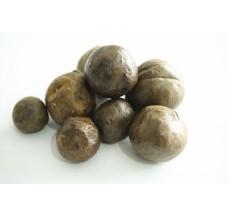 深山养殖 天然蜂胶 2.4元/克  1200元/斤