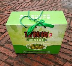 绿色香瓜  天然健康 5kg