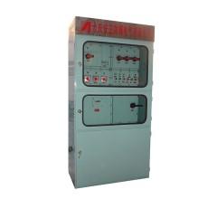 FDBP066-防爆变频柜