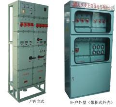 FDLG065-防爆动力柜