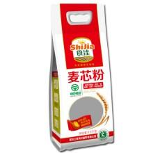 食佳麦芯粉 2.5kg