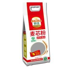 食佳麦芯粉 5kg