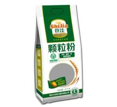 食佳颗粒粉 1.5kg