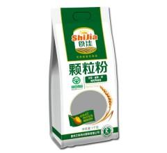 食佳颗粒粉 1kg