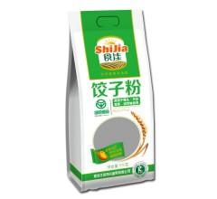 食佳饺子粉 1kg