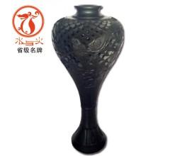 型号 P345-20 中华富贵小瓶