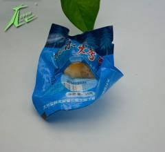 森林烤蛋休闲零食