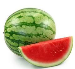西瓜(地雷西瓜)超甜新鲜水果