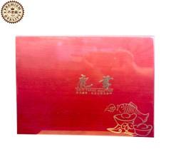 鹿茸  正宗长白山鹿茸   138g  21.6元/克