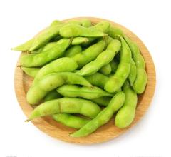 绿雪 毛豆 蔬菜   5斤
