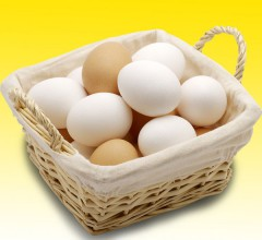 道和新鲜生态蛋农家土鸡蛋 1.5元/个