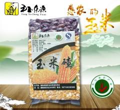 丰玉东源玉米碴+饭豆东北五谷杂粮 350g