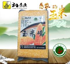丰玉东源玉米碴 东北五谷杂粮 350g
