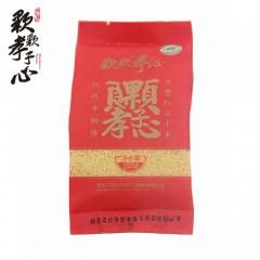 红谷小米东北优质小米随心包