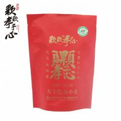 红谷小米站立袋东北优质小米0.6kg