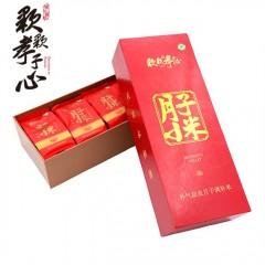 红谷小米月子米礼盒东北优质小米2.25kg
