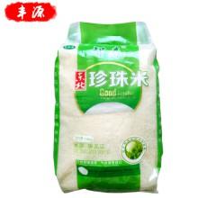 东北优质原生态大米珍珠米10kg
